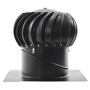 Amazing Whirlybird Roof Ventilation Reviews
