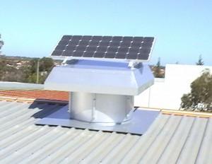 sv-90-roof-vent-300x232